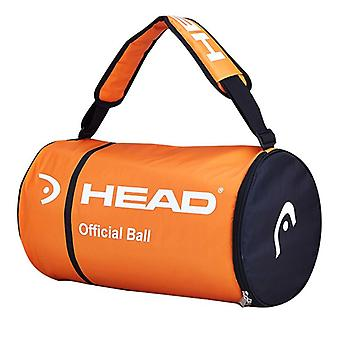 Tennis Ball, Single Shoulder Racket Tennis Bags, Large Capacity For Balls