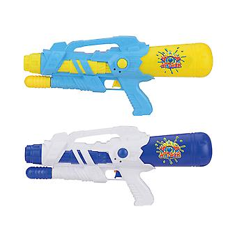 Wilton Bradley Pump Action Water Gun 46cm TY6073
