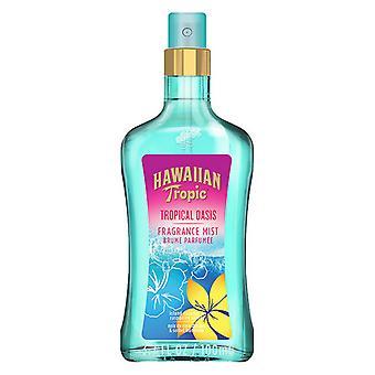 Women's Perfume Tropical Oasis Hawaiian Tropic EDT/250 ml