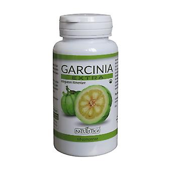 Garcinia Extra 60 capsules of 1220mg