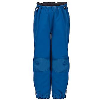 Spotty Otter Patrol III Fleece Lined Waterproof Trousers