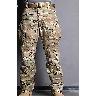 Militar Army G3 Tactical Pants