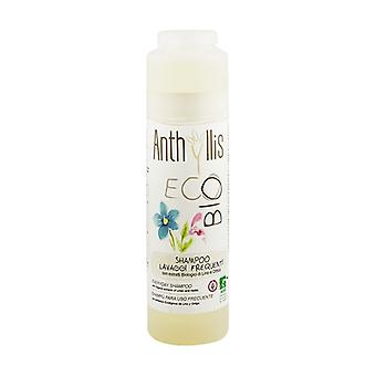Frequent Use Shampoo for Eco Hair 250 ml