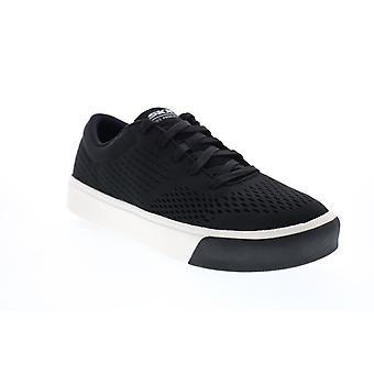 Zapatillas de estilo de vida Skechers Adult Mens SC Lite