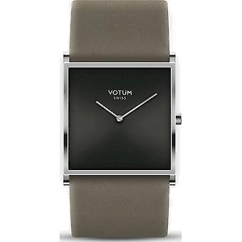 Votum - Reloj de pulsera - Hombres - Plaza V02.10.40.06
