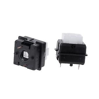 Original Romer-g Switch Omron Axis For Logitech G910 G810 G413 K840 Rgb Axis