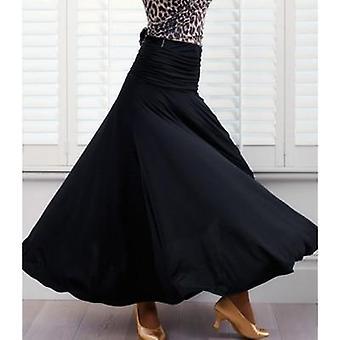 Espanja Naiset Flamenco Tanssi Puvut