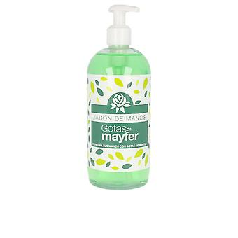 Hand Soap Mayfer (500 ml)