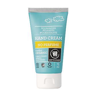 No Perfume Hand Cream 75 ml