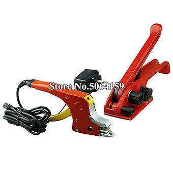 Electric Welding Strapping Heating Tool Manual Seal