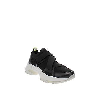 Steve Madden | Meteorite Sneakers