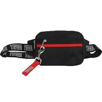 Liverpool FC YNWA Crossbody Bag