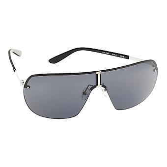 Liebeskind Berlin Women's Sunglasses 10256-00200 SILVER