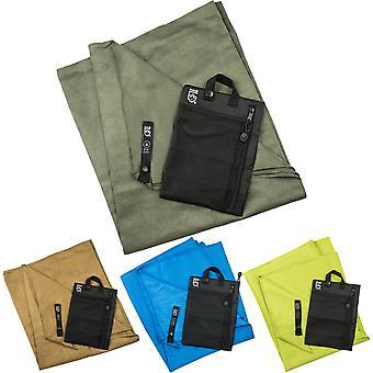 Gear Aid Quick Dry Microfiber Reisehåndkle