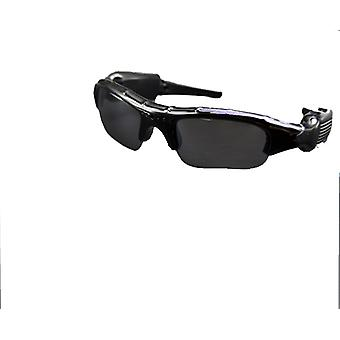HBS-363 Bluetooth glasses