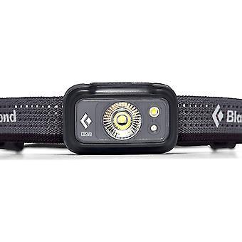 Black Diamond Cosmo 300 Headlamp One Size