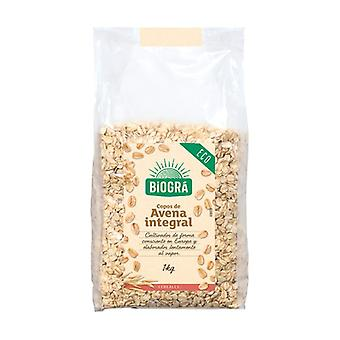 Eco Thick Oat Flakes 500 g