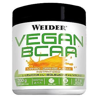 Weider Vegan Bcaa 300 gr