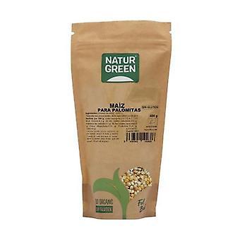 Popcorn Majs 400 g