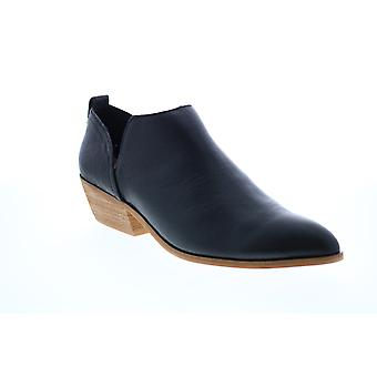 Frye & Co. Adult Womens Rubie Slip On Bootie Ankle & Booties Boots
