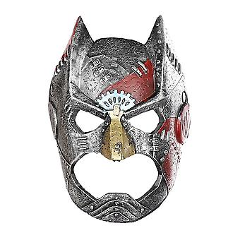 Mardi Gras Halloween Masker Carnaval Party Punk Cosplay Rekwisieten