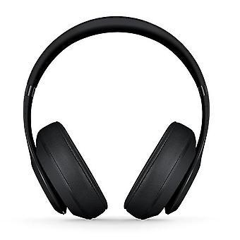 (Second-hand)Beats Studio 3 Wireless Headphones BT Headset