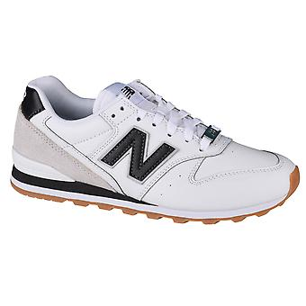Sneakers New Balance WL996FPF