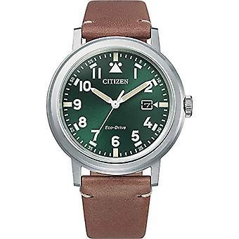 Citizen Watch. AW1620-13X