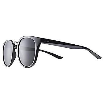Nike Sun REVERE Glasses, Black, 51 mm Men's