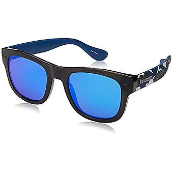 Gafas de sol Havaianas Paraty/M Unisex Adult Sunglasses, Greyblyel 50