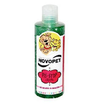 Novopet Pis-Stop Glas