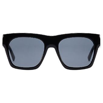 Hawkers Narcissus Sunglasses
