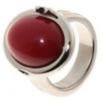 MORELLATO GIOIELLI Mod. LOVE Anello / Ring Mis - Size 14