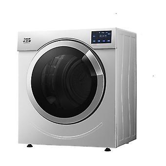 Kotitalouksien nopeus vaatteiden kuivauskone
