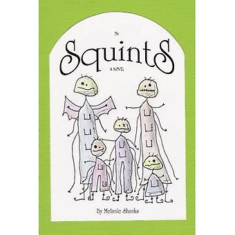 The Squints