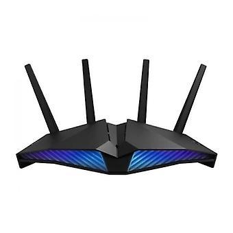 Modem Wireless Asus DSL-AX82U LAN WiFi 2,4 / 5 GHz 5400 Mbps Nero