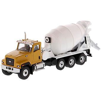 CAT CT681 Concrete Mixer