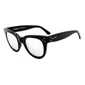 Óculos de Sol Feminino Spektre SY05F (Ø 47 mm) (ø 47 mm)
