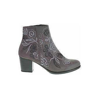 Gabor 9562049 universele winter dames schoenen
