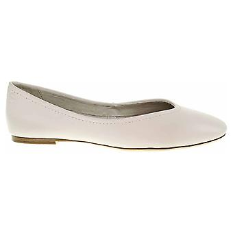Tamaris 112212434100 universal summer women shoes