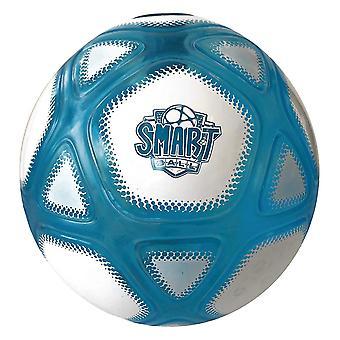 Smart Ball Football