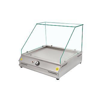 100cm Set Top Dumpling Machine