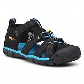 Keen Seacamp II Cnx 1025141 trekking summer kids shoes
