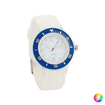 Unisex Horloge 144475 (24,5 x 4 x 1,2 cm)