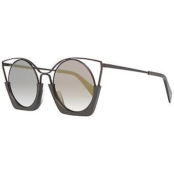 Yohji yamamoto sunglasses yy7016 51115