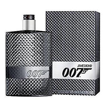 James Bond 007 Eau de toilette spray 30 ml