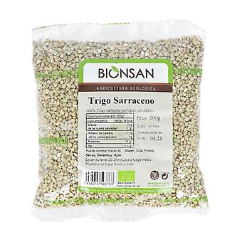 Buckwheat 500 g
