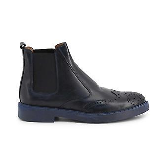 Duca di Morrone - Ankle boots Men 101_CRUST