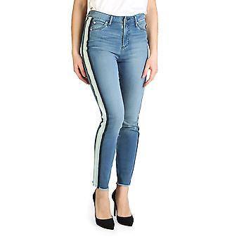 Armani Exchange - Jeans Women 3ZYJ10_Y3CPZ