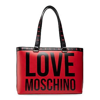 Love Moschino - Ostoskassit Naiset JC4180PP1DLI0